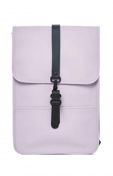 Rains Rucksack Klein Lavendel Backpack Mini