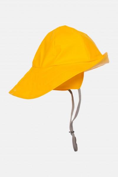 Didriksons Südwester gelb
