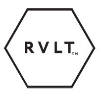 RVLT Revolution